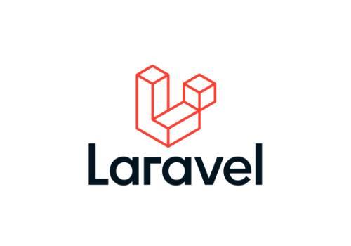laravel.jpg